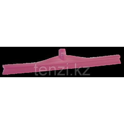 Сверхгигиеничный сгон, 600 мм, розовый цвет