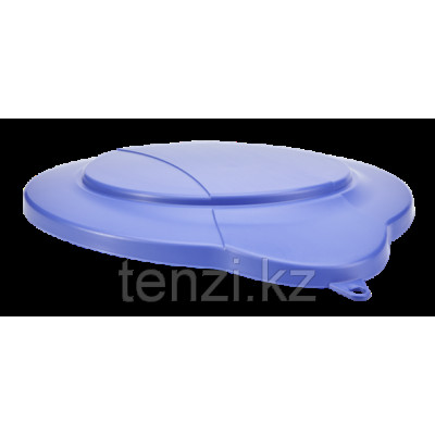 Крышка для ведра, 6 л, фиолетовый цвет
