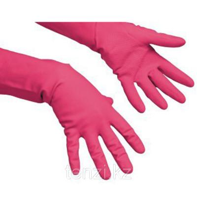 Многоцелевые Перчатки M Vileda Professional