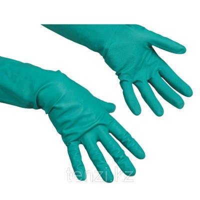 Перчатки универсальные S Vileda Professional