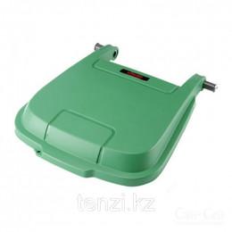 Атлас крышка для контейнера Vileda Professional