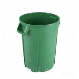 Титан мусорный бак 120 л Vileda Professional