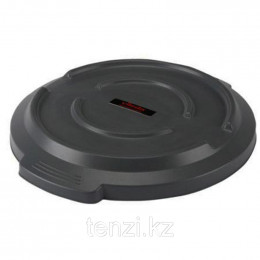 Титан крышка для мусорного бака Vileda Professional