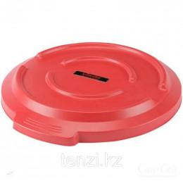 Титан крышка для мусорного бака 120л Vileda Professional