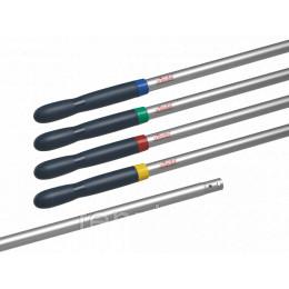 Ручка Контракт стандарт 150см для швабры