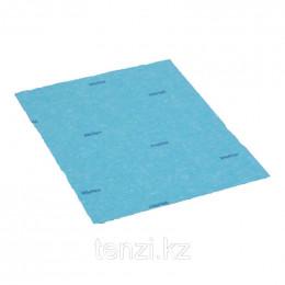 Салфетка-губка Веттекс Классик (Синий)