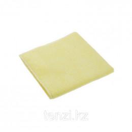 Салфетка Микро Тафф плюс (Жёлтый)