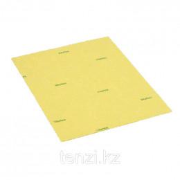 Салфетка-губка Веттекс Классик (Жёлтый)