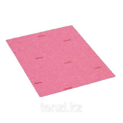Салфетка-губка Веттекс Классик (Красный)