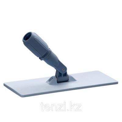 Держатель для пада, ПадМастер, 246 мм Vileda Professional