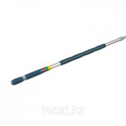 Телескопическая ручка, хай спид 50-90см Vileda Professional