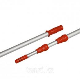 Телескопическая ручка, 2*125 Vileda Professional