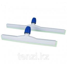 Сгон гигиенический для удаления влаги Vileda Professional