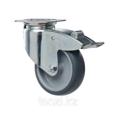 колесо для платформы ультро спид про Vileda Professional