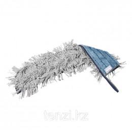 Набор для уборки пыли ДуоДастер Vileda Professional