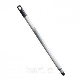 Ручка телескопическая УльтраСпид мини 80-140 см