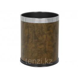 Probbax Мусорные корзины коричневая 10л