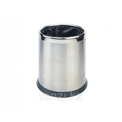 Probbax Мусорные корзины бежевый цвет  10л