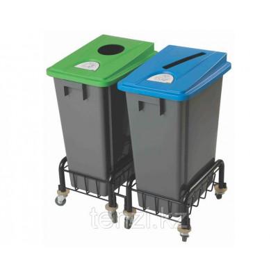 Probbax Корзины для отходов