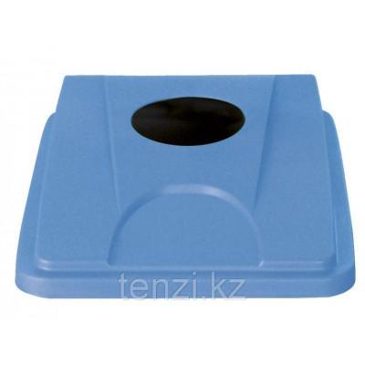 Probbax Дополнительная крышка для отходов