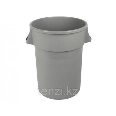 Probbax Круглый контейнер 80л