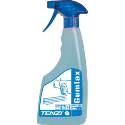 Gumlax GT средство для защиты и смягчения резины