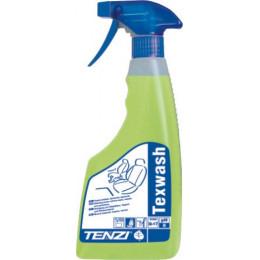 Texwash GT средство для чистки ковров