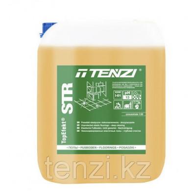 Top Efekt STR 10л средство для выведения жирных пятен