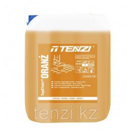 Top Efekt Oranz 10л для мытья полов