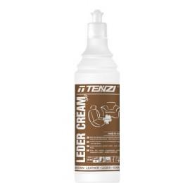 Leder Cream средство для ухода за изделиями из кожи