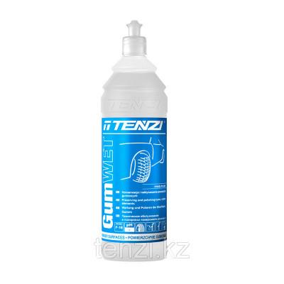 Gum Wet GT Защита шин, резиновых элементов