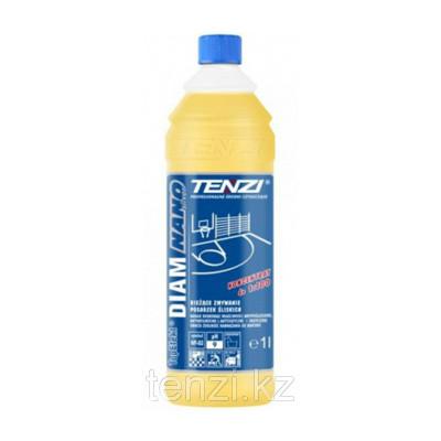 Top Efekt DIAM NANO - Ежедневное мытье спортивных и скользких напольных покрытий