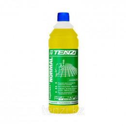Top Efekt Normal - Ежедневное мытье быстро загрязняющихся напольных покрытий