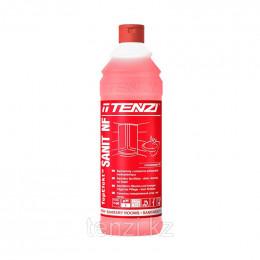 Top Efekt Sanit NF - Универсальное концентрированное чистящее средство