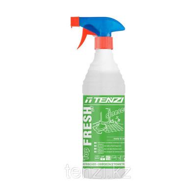 Top Fresh GT Sinesca - Освежитель воздуха