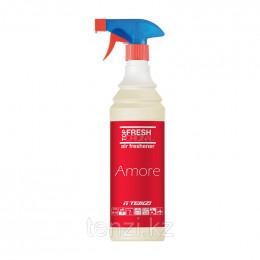 Top Fresh Original Amore - Освежитель воздуха