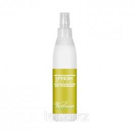 Top Fresh Original Lemon - Освежитель воздуха