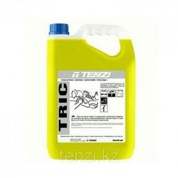 TRIC - Концентрированная жидкость для ручной мойки посуды