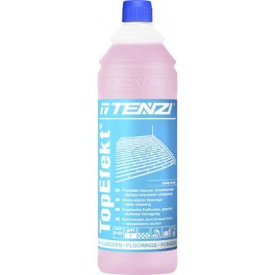 Top Efekt 1л для мытья пола