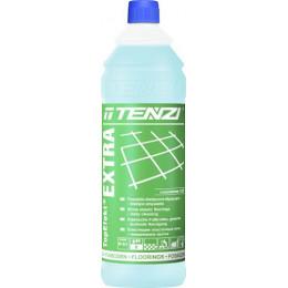 Top Efekt Extra 1л для мытья полов