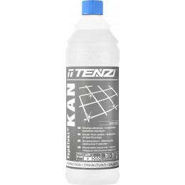 Top Efekt Kan 1л защитное покрытие для пола