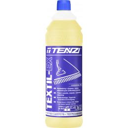 Textil-Ex 1л для моющих пылесосов