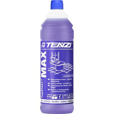 Tenzi Top Efekt Max 1л мытья мебели