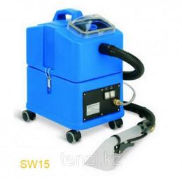 Santoemma SW30+HT1800