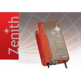ZHF2430 универсальное зарядное устройство