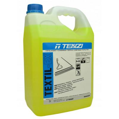 Textil-Ex 5л для моющих пылесосов