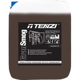 Gran Smog 10л средство для генеральной отмывки духовок, пароконвектоматов и гриля
