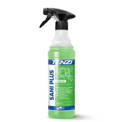 Sani Plus GT - Освежение и дезинфекция воздуха