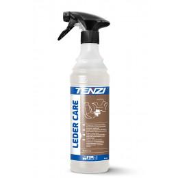 Leder Care GT средство для защиты изделий из кожи