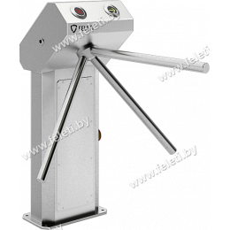 Турникет ТР-2